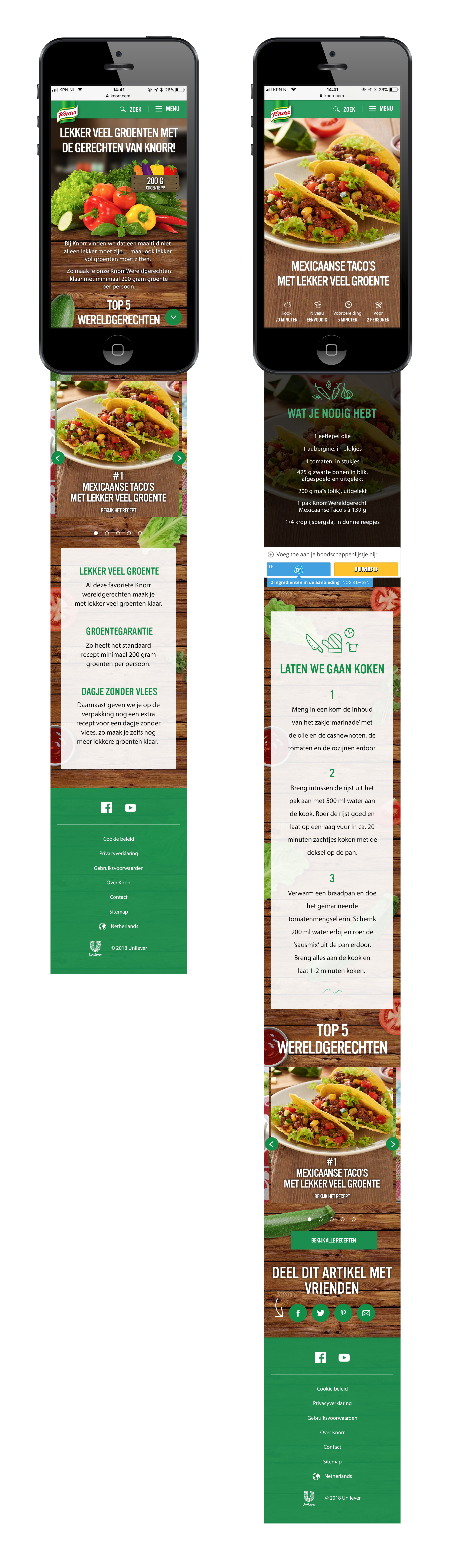 KNORR_Lekker_veel_groente_Alles_Mobile